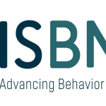 ISBNPA Awards, 2020