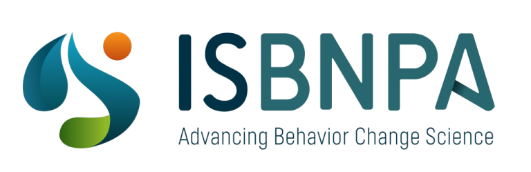 Read more about the article ISBNPA Overview