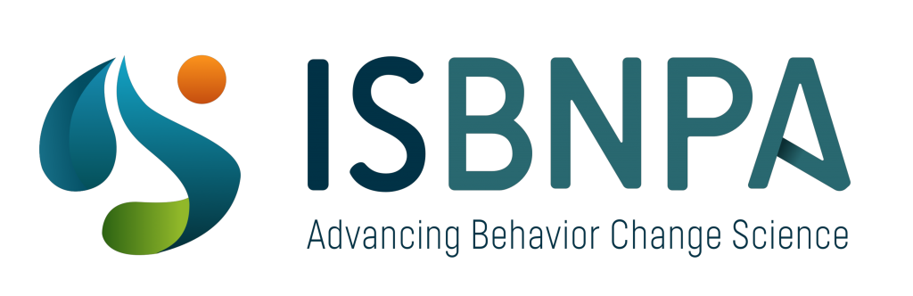 ISBNPA Awards, 2020
