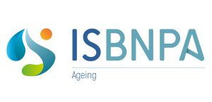 """ISBNPA Webinar SIG Aging. Rethinking """"Healthy Aging"""": Outcomes and Interventions"""