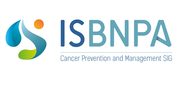 ISBNPA Webinar SIG Cancer Prevention and Management: Tailoring exercise interventions for people living with and beyond cancer.