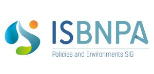 ISBNPA NESI / ISPAH/ UKSBM Joint Webinar: How to manage our research/life during the corona crisis