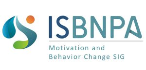 ISBNPA Webinar SIG Motivation and Behavior Change:  Moving from adoption to sustainable physical activity patterns: Application of the multi-process action control (M-PAC) framework