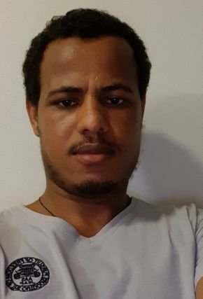 Student & ECR Spotlight – Teferi Mekonnen is a PhD student exploring the longitudinal development of social inequalities in body weight between birth and 14 years of age and identifying important mediators of these inequalities
