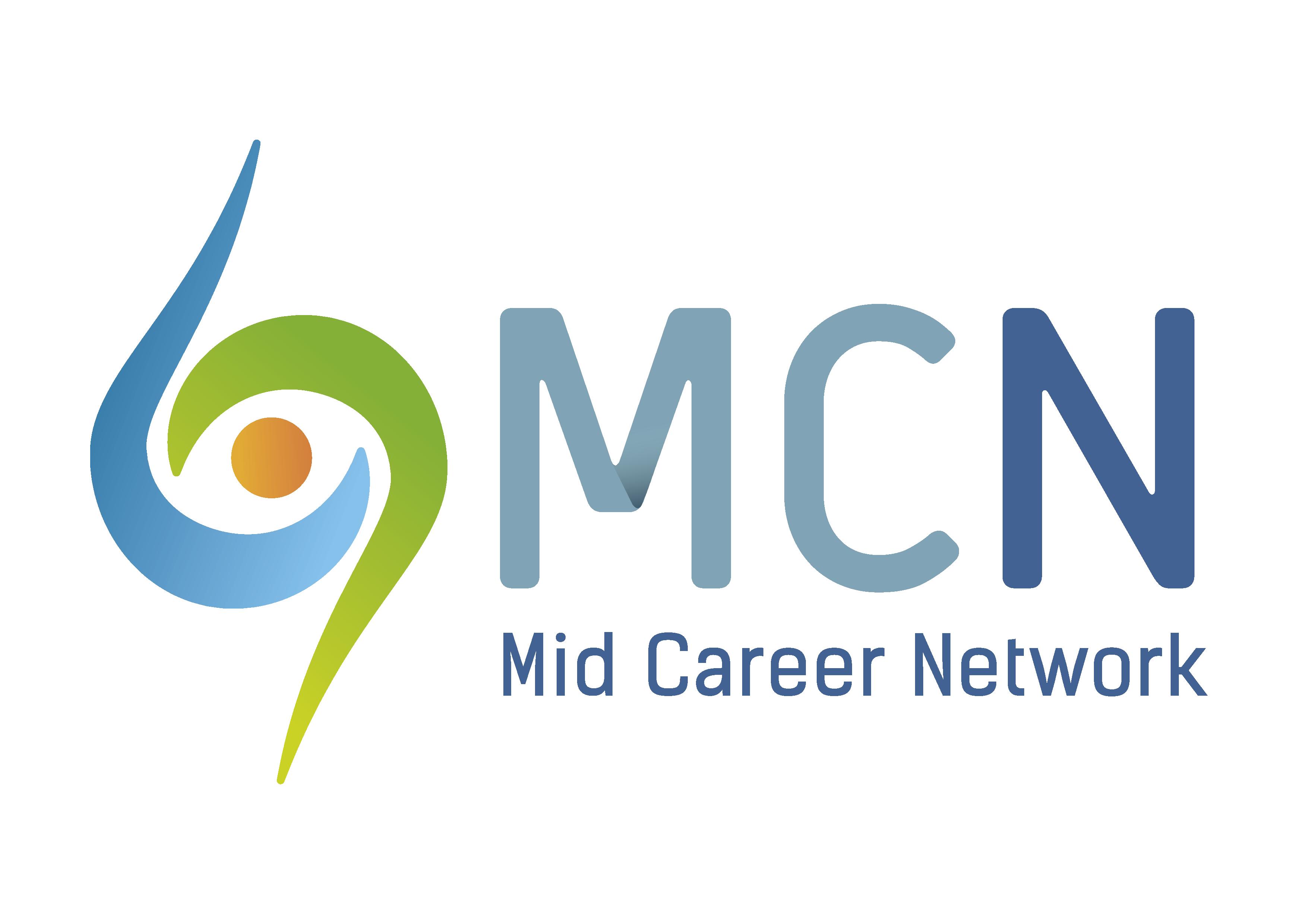 MCN Committee Members