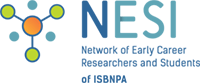 Read more about the article Update from the NESI team