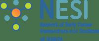 Update from the NESI team