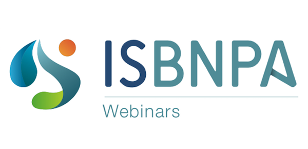 ISBNPA NESI Webinar: Physical activity data processing and visualization
