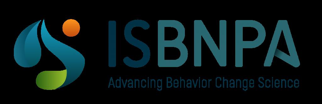 ISBNPA Logo