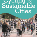 Cycling for Sustainable Cities: A new book