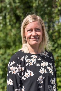 Student & ECR Spotlight – Meet Sofie Koch, a PhD researcher aiming to understand the implementation of a national physical activity requirement, mandating public schools to implement 45 minutes of daily physical activity within curriculum.
