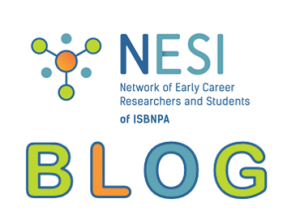 NESI Blog: Time management
