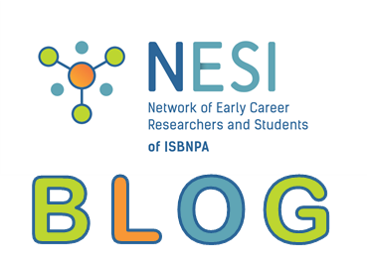 Read more about the article NESI Blog: Time management