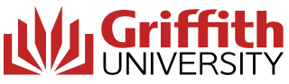 Read more about the article Defence Science and Technology Eating for the Future PhD Scholarship – Griffith University, Australia