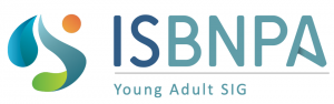 SIG Young Adults: Person-centered approaches: Designing with and not for young people