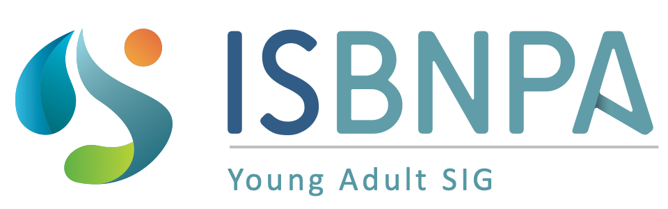 Read more about the article SIG Young Adults: Person-centered approaches: Designing with and not for young people